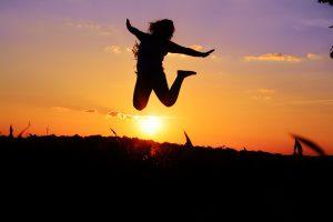 Lebensführung: Wie Sie Ihren eigenen Lebensstil finden